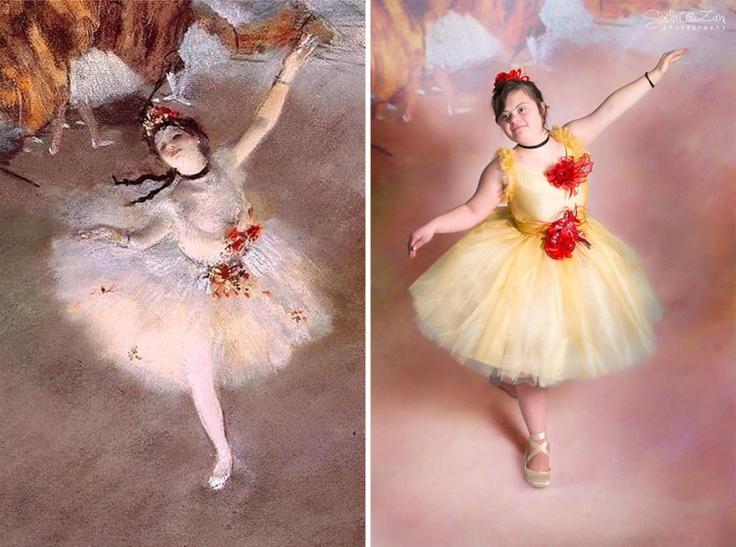 famous-paintings-reenacted-4